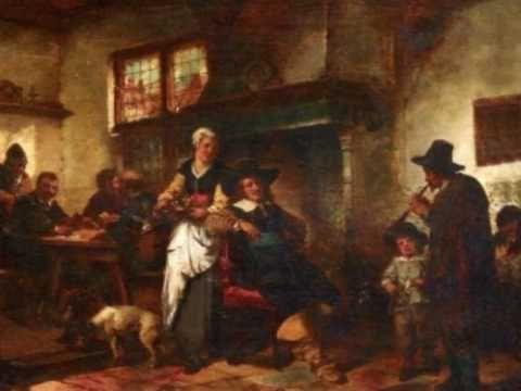 In Taberna quando sumus Arte Factum Música Medieval