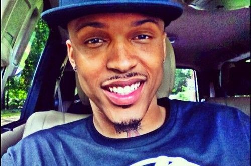 August Alsina Wallpaper | August-Alsina-13-500x330.jpg