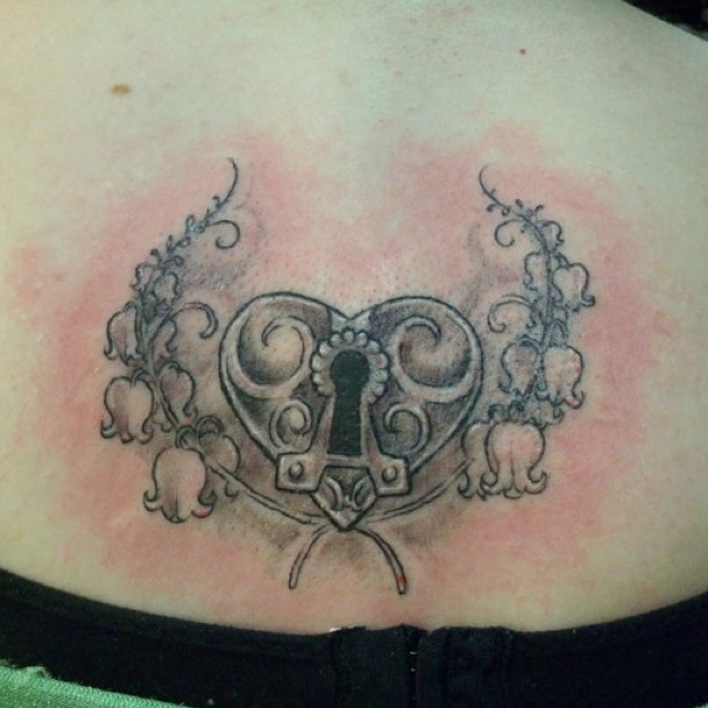 28 best tattoos images on pinterest tattoo ideas tattoo for One of a kind tattoos