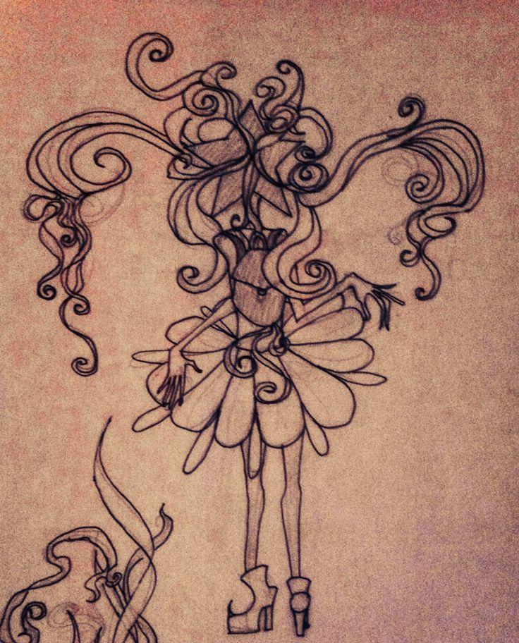 Character (4)
