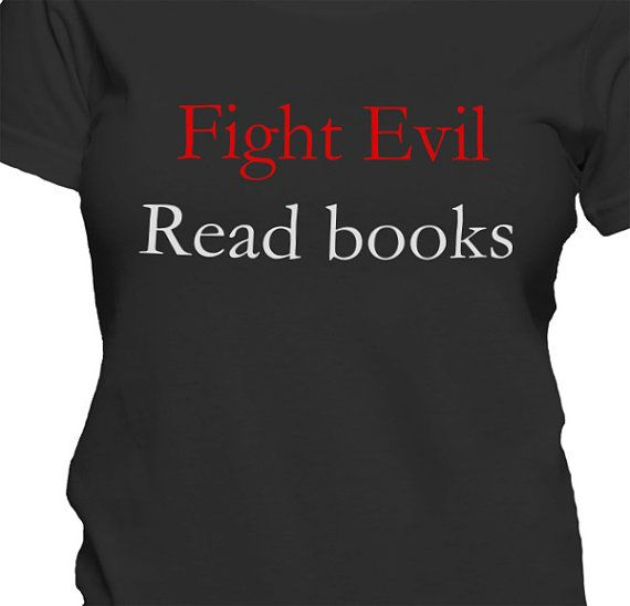 Fahrenheit 451 Old Woman Quote: 1000+ Images About Banned Books Week Merchandise On
