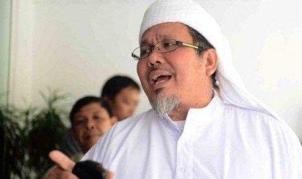 Berita Islam ! Tengku Zulkarnain: Jangan Pernah Percaya PKI dan Ucapannya... Bantu Share ! http://ift.tt/2wYbZaA Tengku Zulkarnain: Jangan Pernah Percaya PKI dan Ucapannya  Jakarta  Wakil Sekjen MUI KH. Tengku Zulkarnain berpesan kepada umat Islam di Indonesia untuk mewaspadai ideologi komunis yang diterapkan PKI. Melalui akun Twitter resminya@ustadtengkuzul ia menegaskan untuk tidak percaya kepada PKI dan ucapannya. Pesan Saya Kepada Kaum Muslimin Indonesia Jangan Pernah Percaya Kepada PKI…