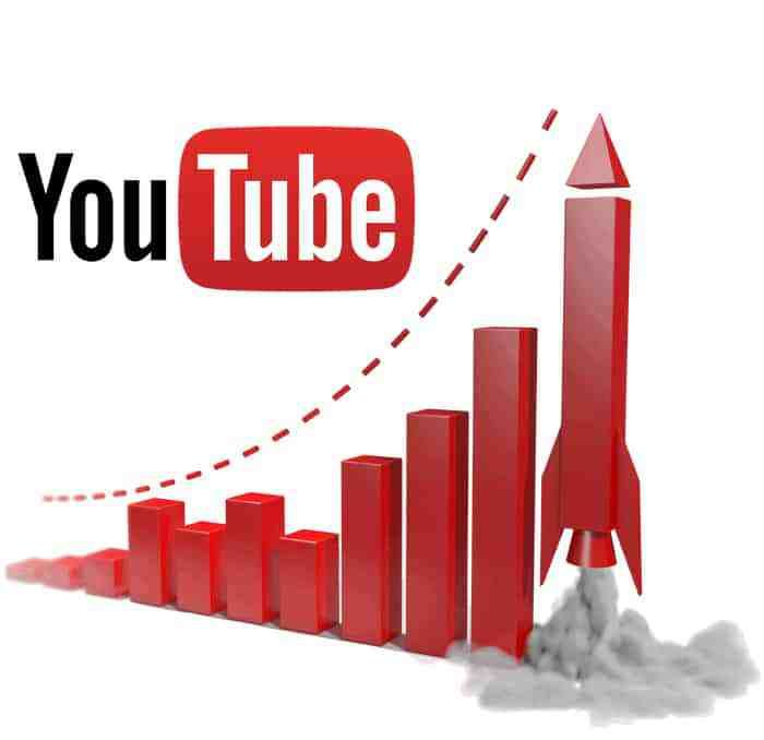 Buy 10000 YouTube Views - Followers24Hour | Youtube subscribers, Youtube  views, Boost social media