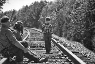 BAMBINI CHE FANNO RUMORE: Perché è sempre più difficile essere genitori