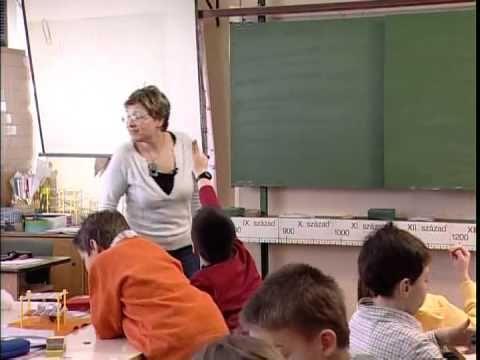 Összeg, különbség, szorzat 1000-es számkörben -- 3. osztály -- Hatszorozás két lépésben - YouTube