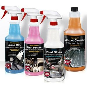 Mobile Auto Detailing, Reconditioning, Equipment, Supplies and Training Schools – Detail King #auto #detailing, #auto #reconditioning, #auto #detailing #shop, #auto #detailing #equipment, #auto #detailing #training, #auto #detailing #seminars, #auto #detailing #classes, #detailing, #auto #detail #supply, #mobile #detailing #equipment, #mobile #auto #detailing, #auto #detailing #supplies, #auto #detailing #equipment, #car #detailing #products, #car #care #products, #auto #detail, #mobile…