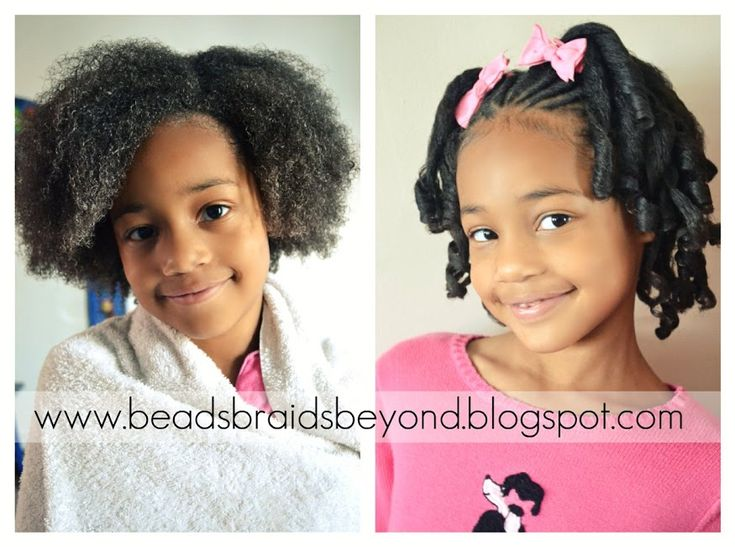 Easter Hairstyles For Adults : 20 best natural kids: curly styles images on pinterest