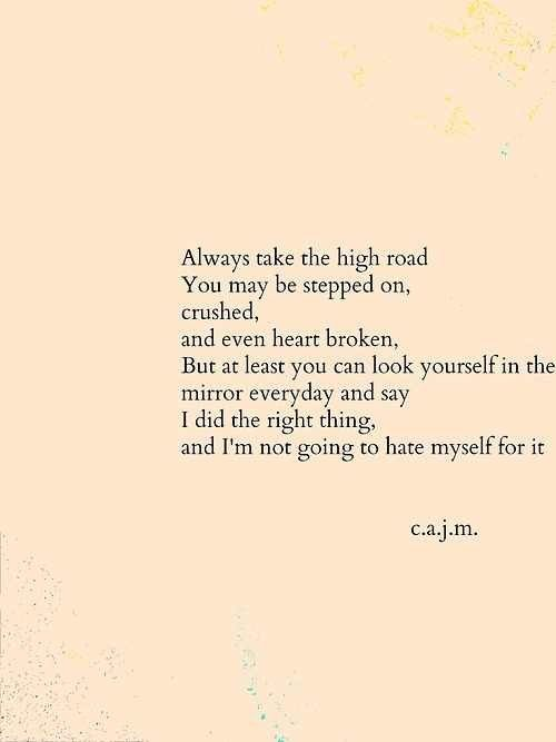 Love Quote Love Quote Quotes Sayings Words