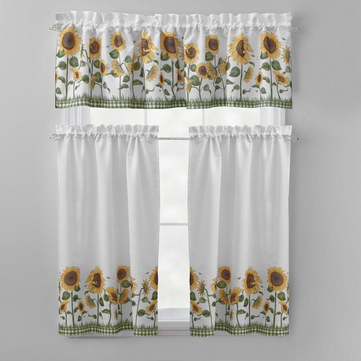 54 Best Sunflowers Images On Pinterest