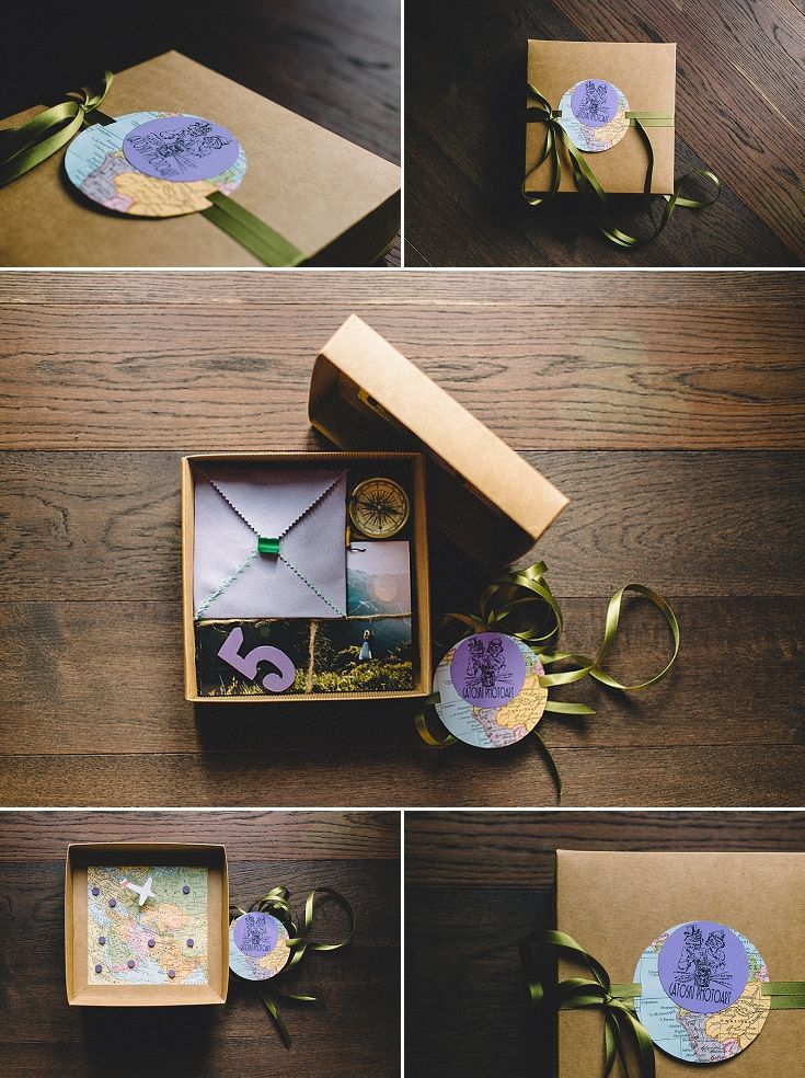 ©Catoski Photoart   Customized DIY photography packaging.  #photography_packaging, #handmade, #themed_photosession, #catoskiphotoart, #customized_packaging, #packaging_ideas, #packaging_inspiration, #wedding_packaging, #wedding_photoagraphy, #packaging, #diy_packaging, #photography_packaging, #packaging_ideas, #custom_packaging #packaging_inspiration