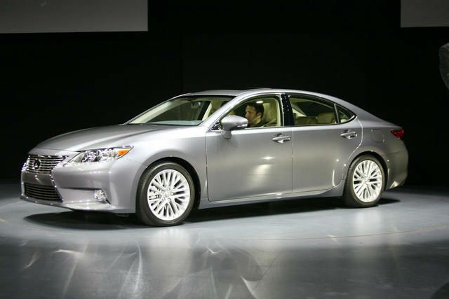 119 best Lexus images on Pinterest