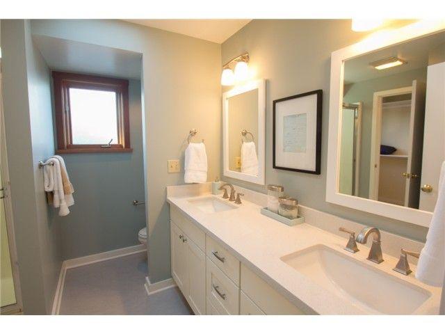Bathroom Remodeling Seattle Fair Design 2018