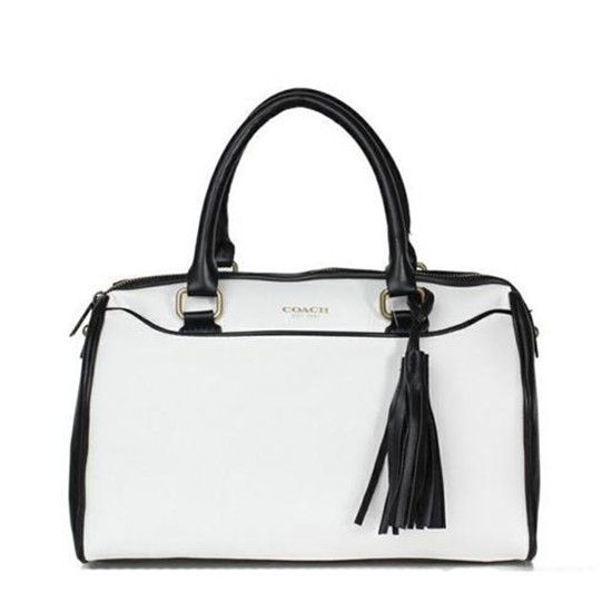 Coach Legacy Logo In Monogram Large Black Totes BQH Is The Most Famous Product, Which Will Make You More Attractive. Take Coach Legacy Logo In Monogram Large Black Totes BQH With You At Once. Come On!