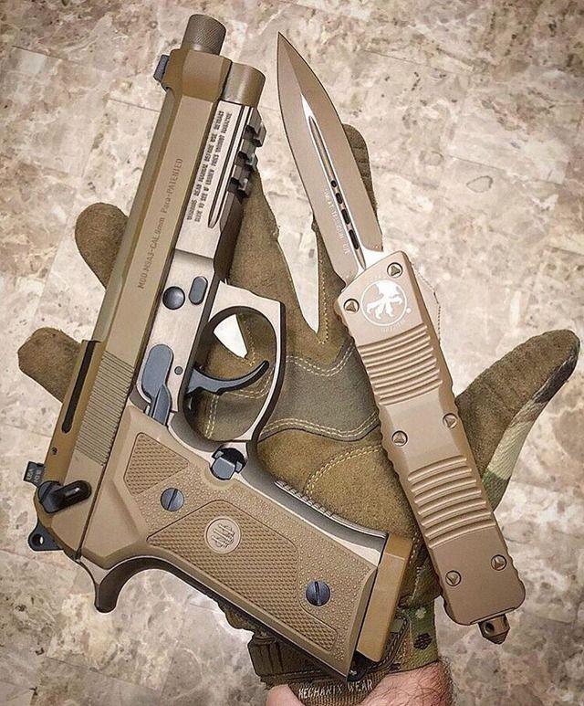 Pin by Kciwtram on Boom Stick | Guns, Hand guns, Military guns
