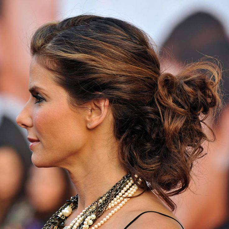15 tagli di capelli e acconciature per farti apparire più giovane – Page 6 – Consigliperte.com