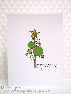 Dear Santa, Week 4, Day 3: Christmas Quickies