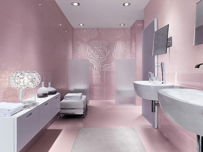 13 best Modern Bathrooms images on Pinterest | Modern bathrooms ...