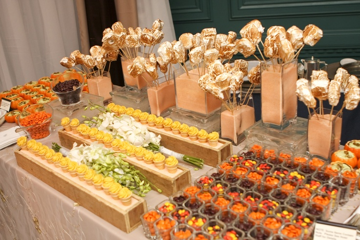 Four Seasons Hotel Toronto Wedding