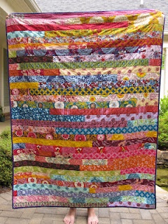 gorgeous 1600 quilt by @Darcy ChildressQuilt Inspiration, Qal Quilt, Quilt Ideas, Gorgeous 1600, Prettiest 1600, Precious Qal, 1600 Quilt, Absolute Beautiful, Modern Cozy