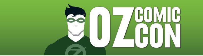 Oz Comic-Con Brisbane@Brisbane Convention & Exhibition Center, Merivale Street, South Brisbane, 4101, Australia. On 19-20 Sep 2015@9am-6pm. Price: AUD 15-AUD 600. Oz Comic-Con is the ultimate expo for pop culture fans in Australia with a show floor packed with exhibitors. Speakers: Douglas Holgate, Stewart McKenny. Booking: http://atnd.it/21080-1, Facebook: http://atnd.it/21080-2 ,Twitter: http://atnd.it/21080-3, YouTube: http://atnd.it/21080-4. Category: Conferences