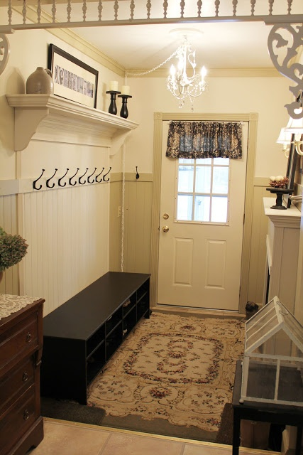 Foyer And Entryways Queensland : Best house plans images on pinterest design