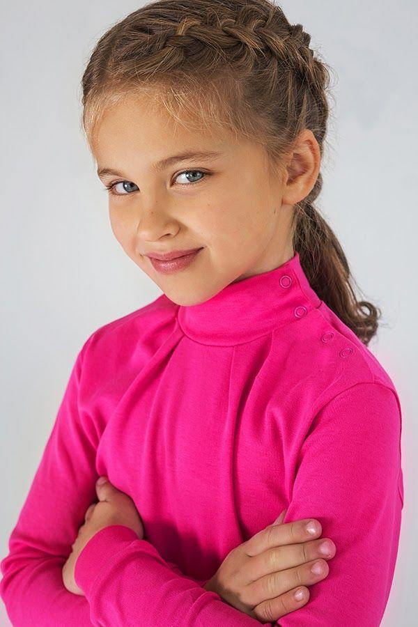"""Гольф на кнопках для девочки от Модный карапуз малиновый🎀  🚚Доставка: 1-2 дня. *бесплатная доставка Новой почтой (при заказе от 500 гривен и оплате на карту). Оплата: предоплата или наложенный платеж (оплата на карту + 10 грн доставка). Отправка: Новой почтой, укрпочтой.   Чтобы сделать заказ - напишите в комментариях.   Весь выбор в интернет-магазине """"ЛучшееМамам"""" по активной ссылке bestmamam.com.ua в описании Путь: Каталог > Детская одежда  #bestmamamcomua #лучшеемамам_bm…"""