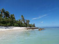 Marakei Island, North Gilbert Islands