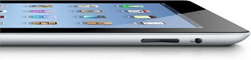 Reflexiones sobre un posible iPad Mini