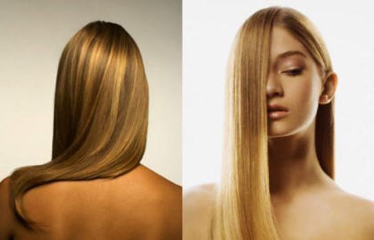 511424 A escova progressiva é um tratamento químico de alisamento que exige muitos cuidados após ser feita nos cabelos Fotodivulgação. Hidratação caseira para cabelos com progressiva