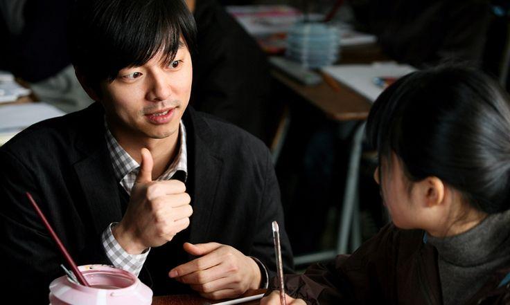 從《沉默》到《熔爐》:台、韓兩地的特教學校性侵案告訴了我們什麼? - The News Lens 關鍵評論網