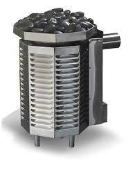 Image result for gas sauna heaters sale