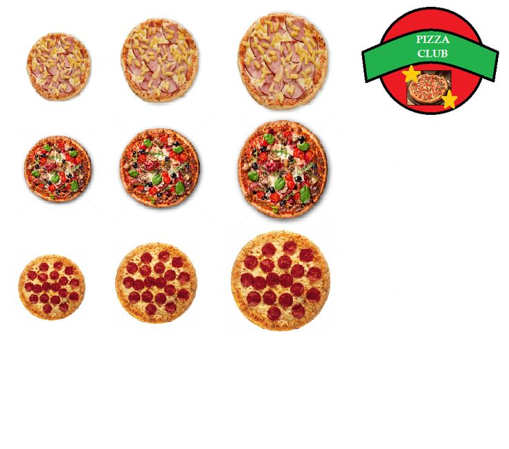 my froggy stuff printables pizza - Google Search | 10 t?m ...