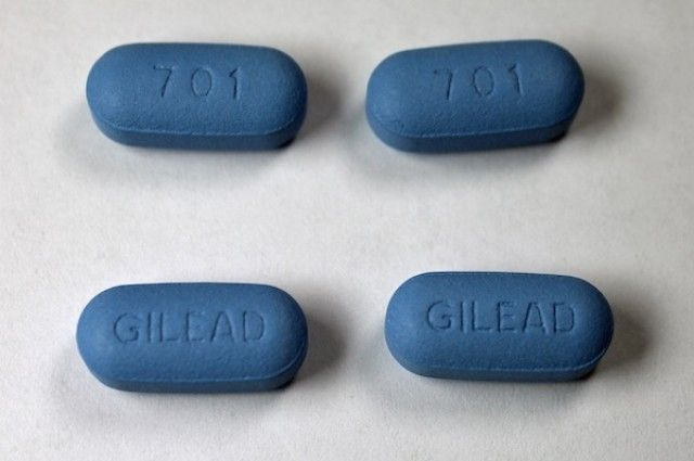 New Study Suggests HIV-Prevention Pill May Be 100% Effective. A Kaiser Permanente team tracked 657 PrEP users, almost all of whom were gay or bisexual men, over the course of 32 months. Despite the high rates of sexually transmitted infections among the participants, as well as reports of risky behavior, such as injection drug use and decreased condom use – there were no new HIV infections among this study group. So they did contract STIs including chlamydia, gonorrhea, and syphilis, but…