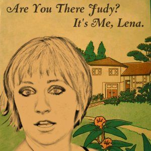 Judy Blume and Lena Dunham Curate a Reading List for You