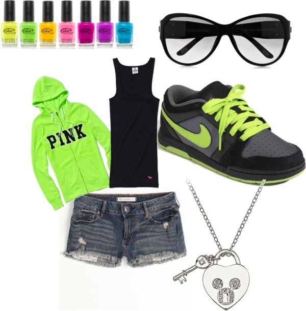 """""""easy"""" by camden882 ❤ liked on Polyvore"""
