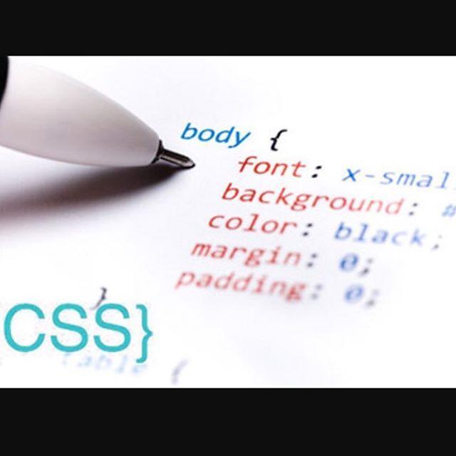 #css#php #phpstorm #project #portal #pc #website #webdesign #weddingdre#webdeveloper #laravel #iranlaravel #linux #java #javascript #jquery #js #angularjs #app #webapplication #portal #SEO #search_engine_optimization  www.iranlaravel.ir