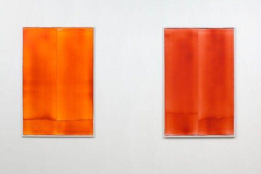 Noel Ivanoff | Two Rooms