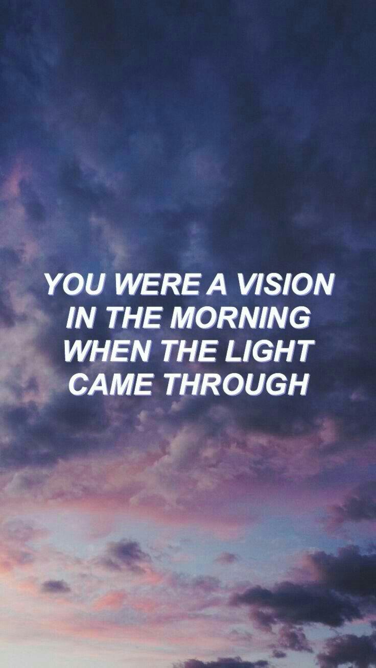 Halsey colors lyrics