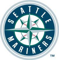 MLB -  SEATTLE MARINES     -- SEATTLE usa