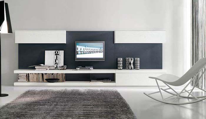 Modern-Living-Room-Designs-from-Alf-Da-Fre-15