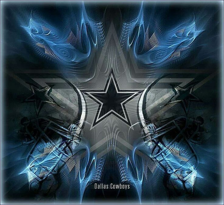 Motivational Quotes For Sports Teams: Best 25+ Dallas Cowboys Tattoo Ideas On Pinterest