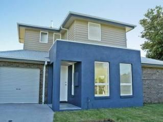 1C Boyd Street Altona Vic 3018 - Townhouse for Rent #419363114 - realestate.com.au