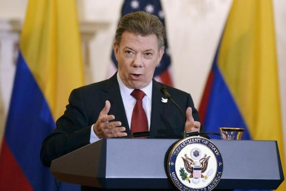 RS Notícias: Santos anuncia pergunta do plebiscito sobre acordo...