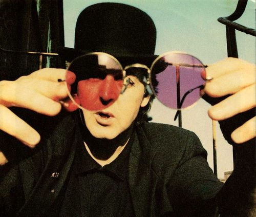 The 764 Best Paul McCartney Images On Pinterest