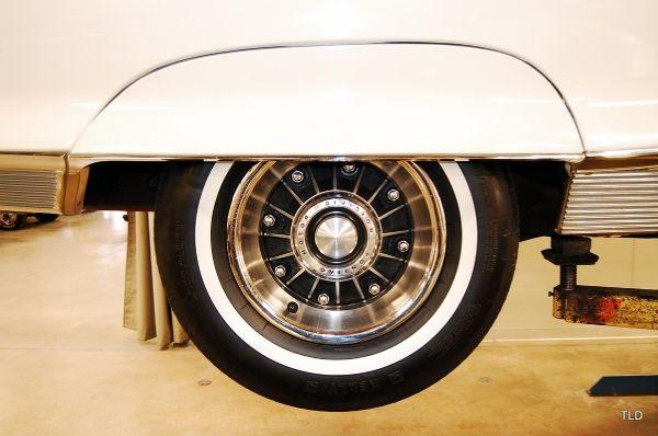1966 Pontiac Grand Prix In 2020 Pontiac Grand Prix Pontiac Grand Prix