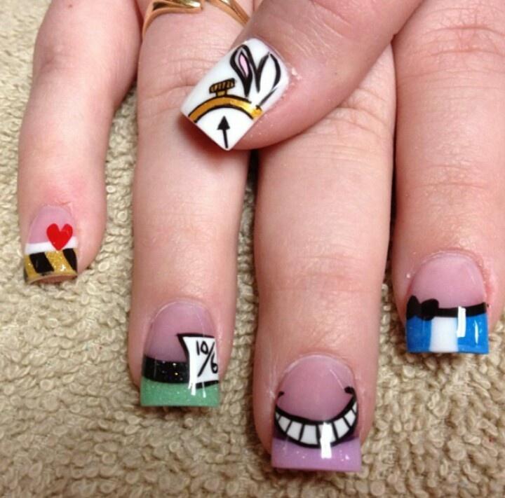 directory lancaster nail salons