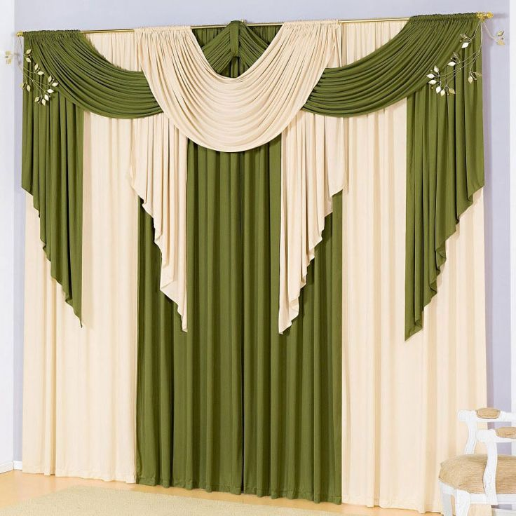 696 best event backdrop decorations wall images on for 3 window curtain design