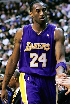 Kobe Bryant Washington.jpg