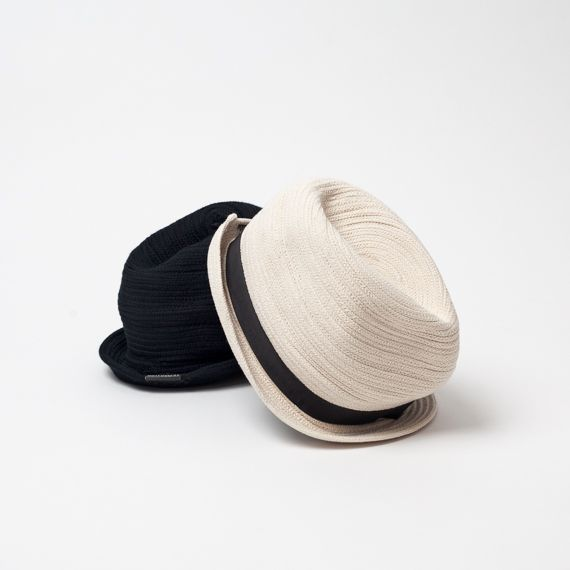Hats that are made in Austria