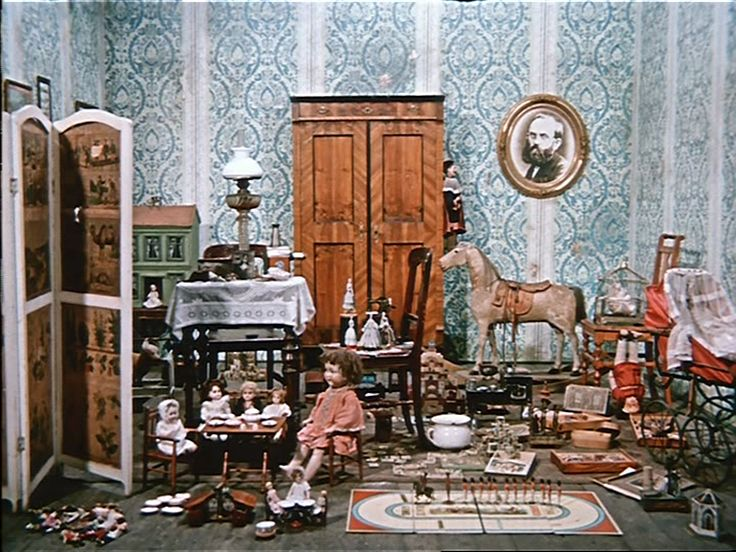 15 Best Kitty S Playroom Images On Pinterest Victorian